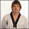 Jody Lukashuk : Head Instructor